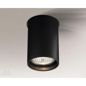 Arida 1109 czarna